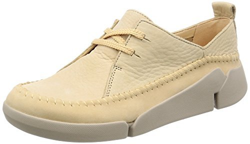 Clarks Women's Tri Angel Derbys